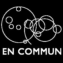 EN COMMUN